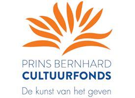 Prins-Bernhard-Cultuurfonds_275