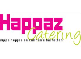 Happaz