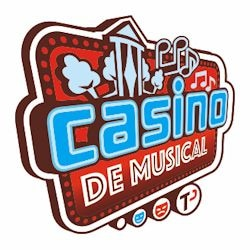 logo CASINOdeMusical