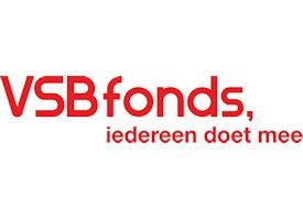 vsb-fonds_275
