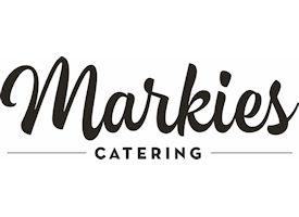 markies_catering
